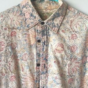 Polo by Ralph Lauren Shirts - 70s vintage button down